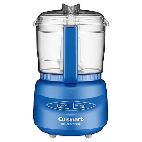 Cuisinart Prep  Plus Bed Bath And Beyond