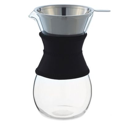 Grosche Coffee Makers-Tea