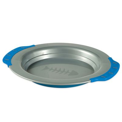 Pet Stages Easy Meal Cat Dish