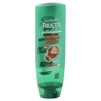 Garnier® Fructis 13 oz. Sleek and Shine Conditioner