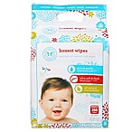 Honest® 288-Count Wipes