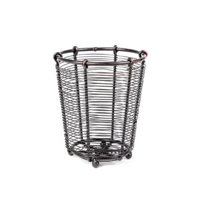 Mesa Bobbin Collection Utensil Holder