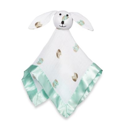 Goodnight Owl Baby Bedding