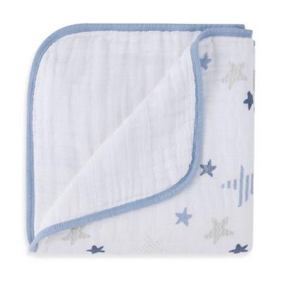 aden + anais® Classic Dream Blanket in Rock Star