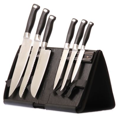 BergHOFF® Hotline Knife Case