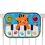 Fisher-Price® Kick & Play Piano
