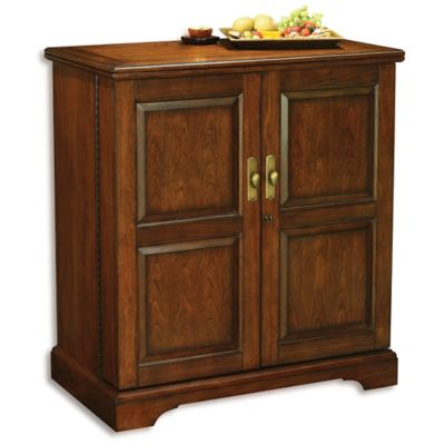 Wine & Bar Furniture Cabinet