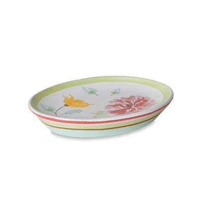 Alyssa Soap Dish