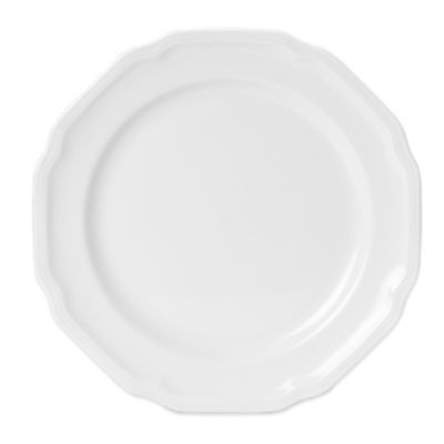 Mikasa® Antique White Salad Plate