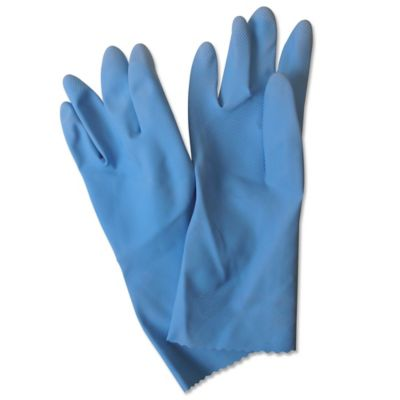 Clorox Small/Medium Sensitive Choice Gloves