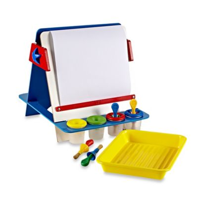 ALEX® My Tabletop Easel
