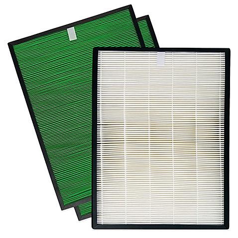 Buy Friedrich 174 Electronic Air Purifier Hepa Filter