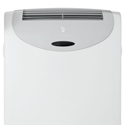 Air Fan Conditioner