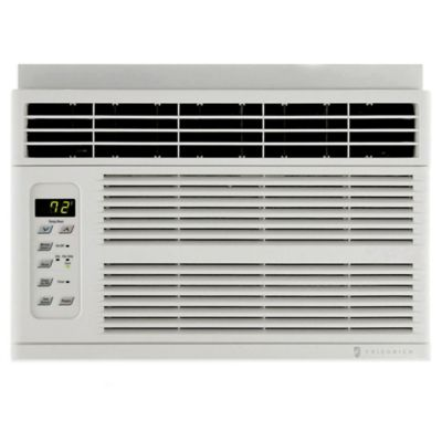 Friedrich® CP05 Chill 5,000 BTU Air Conditioner