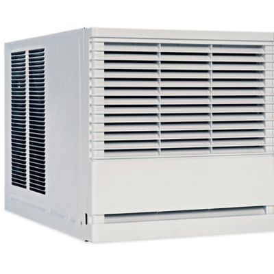 Friedrich® CP06 Chill 6,000 BTU Air Conditioner