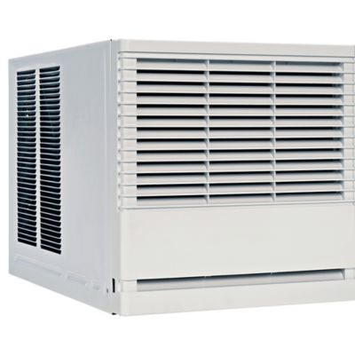 Friedrich® CP08 Chill 7,800 BTU Air Conditioner
