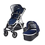 UPPAbaby® VISTA® Stroller in Taylor