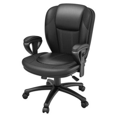 Z-Lines Designs Manager Chair