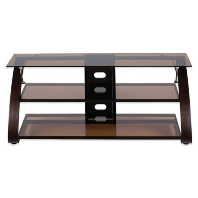 Flat Screen Furniture Stands