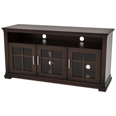 Z-Line Designs Living Room Furniture