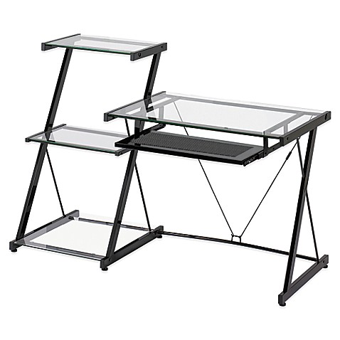 Home > Furniture > Office Furniture > Desks > Z-Line Designs Nero Desk&#8221; title=&#8221;Amazon.com: Z-Line Designs &#8211; Furniture: Home &#038; Kitchen&#8221; /></p> <h2><strong>Z</strong>&#8211;<strong>Line Patio Furniture at Pelican</strong></h2> <p> <strong>Z</strong>&#8211;<strong>Line Patio Furniture at Pelican</strong> for sale at Pelican Patio Shops serving <strong>Outdoor</strong> Great Room Fire <strong>Z</strong>&#8211;<strong>Line Patio Furniture at Pelican</strong>. <strong>Z-Line Designs</strong>, Inc.,<br /> <img class=