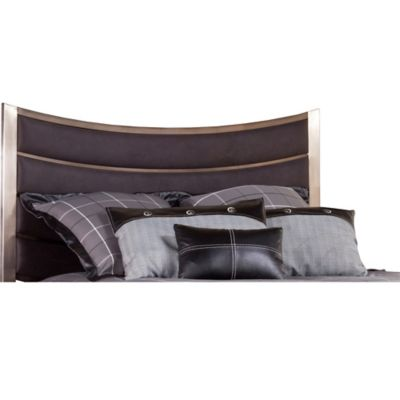 Hillsdale King Headboard
