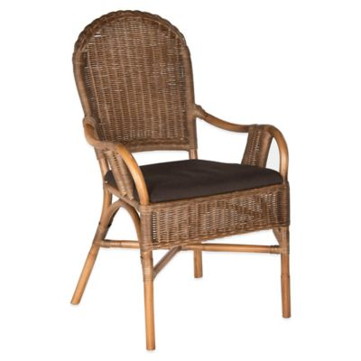 Safavieh Bettina Arm Chair