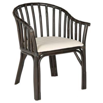 Safavieh Arm Chair