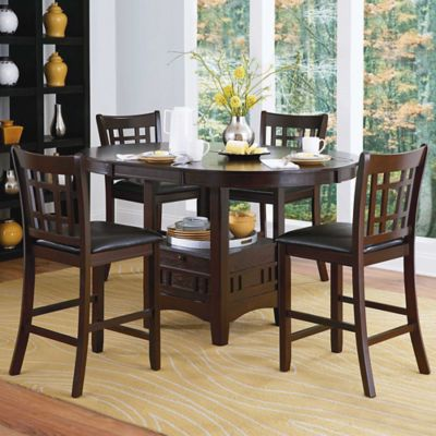 Verona Home Kitchen & Dining Furniture