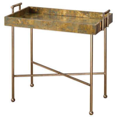 Unique Tray Tables