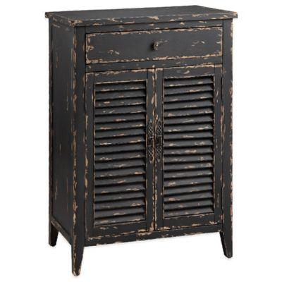 Panama Jack Accent Furniture