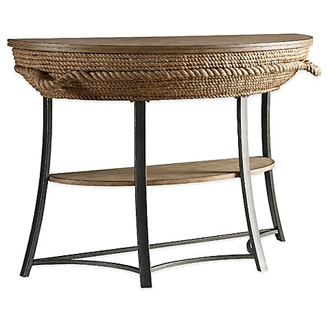 panama jack nautical sofa table bed bath beyond