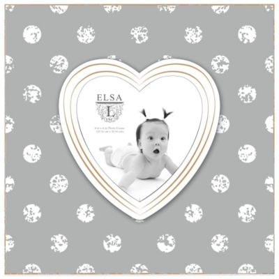 Ivory Baby Gifts