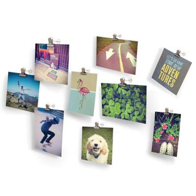 Umbra Collage Frame
