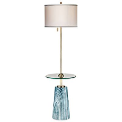 Floor Lamps Pull Chain