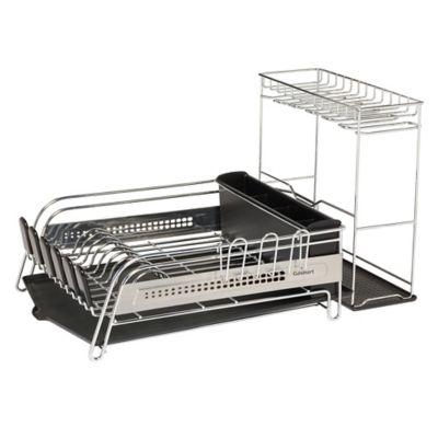 Cuisinart® Dish Rack