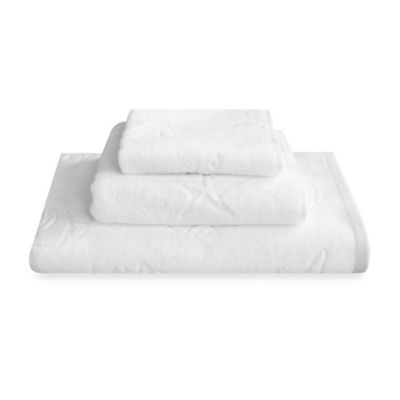 Lamont Home™ Seaspray Bath Towel