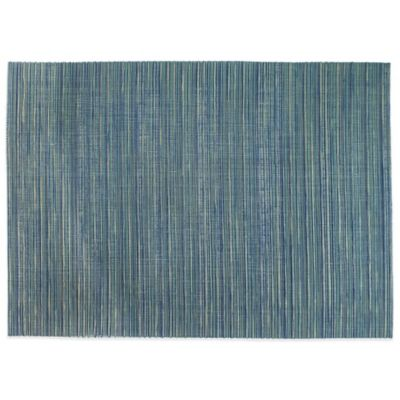 Teal Table Linens Placemats