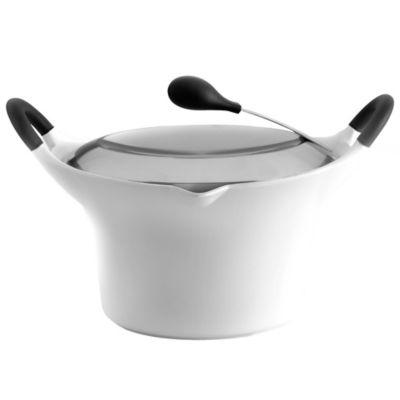 BergHOFF® Auriga 1.5 qt. Covered Casserole