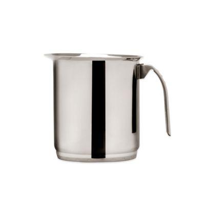 BergHOFF® Orion 10-Inch Covered Milk Boiler