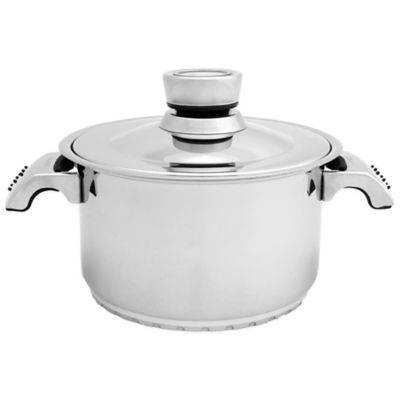 BergHOFF® Orion 4 qt. Covered Casserole