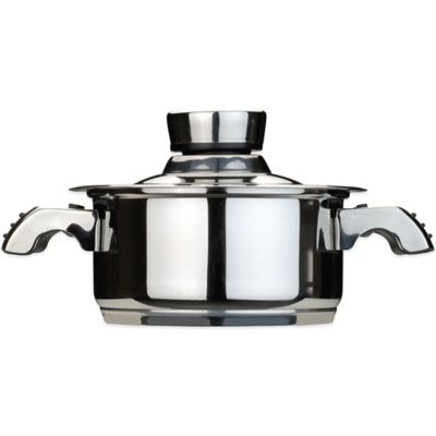 BergHOFF® Orion 6.25-Inch Covered Casserole