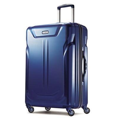 Samsonite® LIFTwo 25-Inch Hardside Spinner in Blue