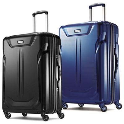 Samsonite® LIFTwo 29-Inch Hardside Spinner in Black