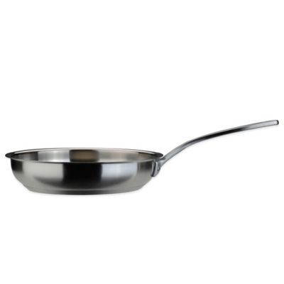 BergHOFF® Earthchef 10-Inch Professional Fry Pan