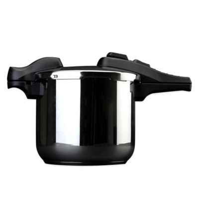 BergHOFF Pressure Cookers