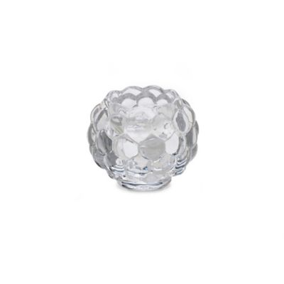 Mikasa® Celebrations Favors Votive Holder