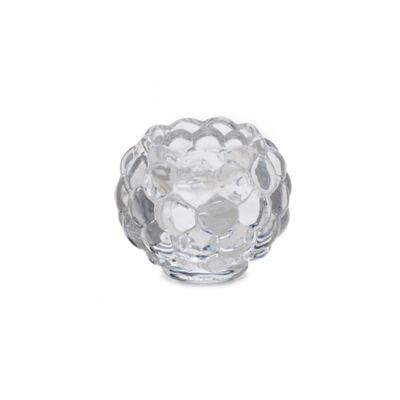 Mikasa® Celebrations Honeycomb Votive Holder