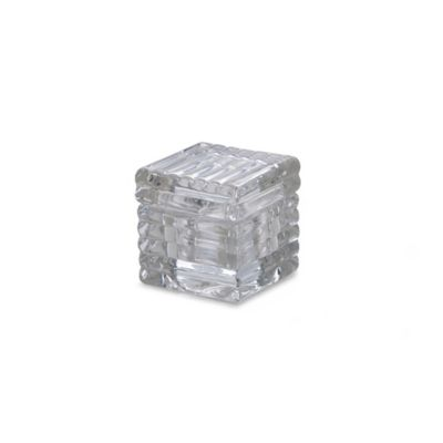 Mikasa® Celebrations Favors Covered Boxes (Set of 12)