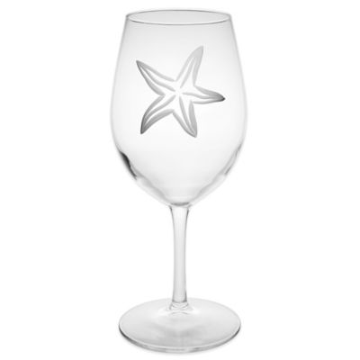 All-Purpose Wine Glasses